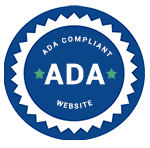 ADA Compliant Website
