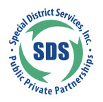 Special District Services, Inc.